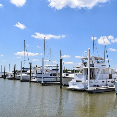 1418_lakewood-yacht-club