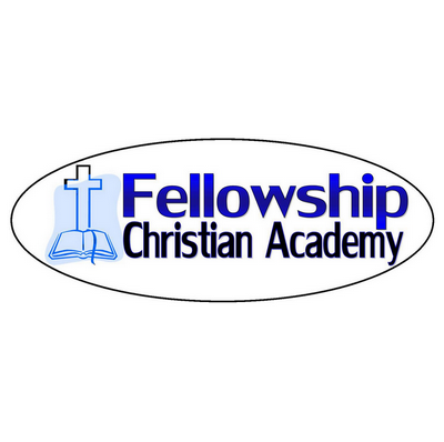 1523_fellowship-christian
